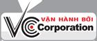 VCCorp